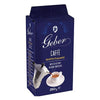 GEBER GROUND COFFEE GR 250 FINE QUALITY