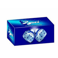 PERUGINA BACI BACIO STICK 2 PIECES GR 28.6 CHOCOLATE