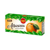 AWE FRUIT JUICE ML 200 X 3 APRICOT