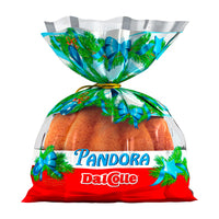 DAL COLLE PANDORO GR 650 IN BAG PANDORA