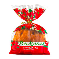 DAL COLLE PANETTONE GR 650 IN BAG PAN NATALE