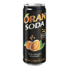 ORANSODA CL 33 IN CAN
