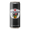 SANPELLEGRINO CL 33 CHINO' IN CAN