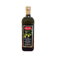 AMATO EXTRA VIRGIN OLIVE OIL 100 % ITALIAN LT 1