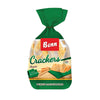 BENN CRACKERS GR 750 WITH LESS SALT