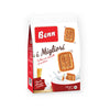BENN COOKIES GR 700 FROLLINI MIGLIORI WITH SUGAR CRUMBS