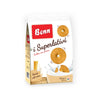 BENN COOKIES GR 700 FROLLINI SUPERLATIVI WITH CREAM