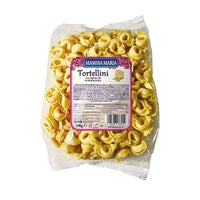 MAMMA MARIA PASTA GR 500 TORTELLINI WITH CHEESE