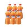 YOGA FRUIT JUICE LT 1 MULTIVIT X 6 (BULK DEAL)