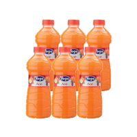 YOGA FRUIT JUICE LT 1 ACE X 6 (BULK DEAL)
