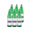 FIUGGI MINERAL WATER LT 1 IN BOTTLE X 6 (BULK DEAL)