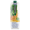 SKIPPER FRUIT JUICE LT 1 PINEAPPLE NO SUGAR