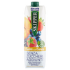 SKIPPER FRUIT JUICE LT 1 BERRIES NO SUGAR