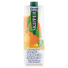 SKIPPER FRUIT JUICE LT 1 ORANGE NO SUGAR