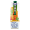 SKIPPER FRUIT JUICE LT 1 APPLE NO SUGAR