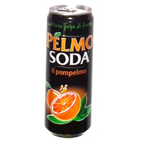 PELMOSODA CL 33 IN CAN