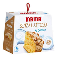 MAINA EASTER COLOMBA GR 750 LACTOSE FREE
