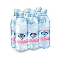 VERA MINERAL WATER CL 50 STILL X 6 (BULK DEAL)