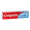 COLGATE TOOTHPASTE ML 100 FRESH GEL