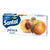 SANTAL FRUIT JUICE ML 200 X 3 PEACH