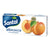 SANTAL FRUIT JUICE ML 200 X 3 APRICOT