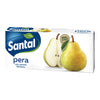 SANTAL FRUIT JUICE ML 200 X 3 PEAR