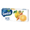 SANTAL FRUIT JUICE ML 200 X 3 ACE