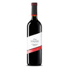 DRAGANI RED WINE CL 75 MONTEPULCIANO DOC 12.5% ALC