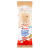 KINDER HAPPY HIPPO WHITE CHOCOLATE GR 20.5