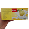 BENN FRUIT JUICE ML 200 X 3 PEAR