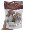 FORESTA ORO DRY PORCINI MUSHROOMS GR 10