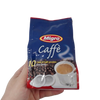 MIGRO COFFEE PODS X 10 BAGS