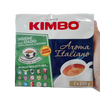 KIMBO GROUND COFFEE GR 250 X 2 AROMA ITALIANO