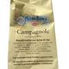 MULINO BIANCO COOKIES GR 350 CAMPAGNOLE