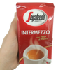 SEGAFREDO GROUND COFFEE GR 250 INTERMEZZO
