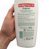 BOROTALCO BODY WASH ML 500 MOISTURIZING