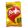 FONZIES CORN CRISPS GR 212 MULTIPACK X 9