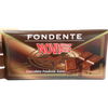 NOVI CHOCOLATE BAR GR 100 DARK