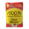 CASILLO SEMOLINA FLOUR KR 1 100% ITALIAN WHEAT FOR BREADS