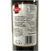 AMATO BALSAMIC VINEGAR CL 50 MODENA