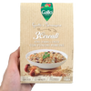 GALLO RISOTTO GR 175 THREE CEREALS