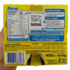 NESTLE MIO MERENDA SNACK GR 100 X 4 MILK AND VANILLA