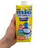 NESTLE MIO MILK CRESCITA ML 500 CLASSIC