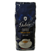 GEBER COFFEE BEANS KG 1 FINE QUALITY