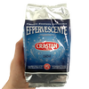 CRASTAN EFFERVESCENT GR 150 TABLETS IN BAG