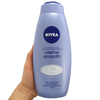 NIVEA BODY WASH ML 750 VELVETY