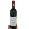 CADIS RED WINE CL 75 CABERNET 11.5% ALC