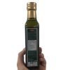 AMATO EXTRA VIRGIN OLIVE OIL CL 25 100% ITALIAN