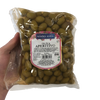 MAMMA MARIA GR 500 OLIVES IN BRINE COCKTAIL STYLE