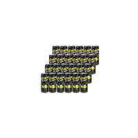 LEMONSODA CL 33 CAN X 24 PIECES (BULK DEAL)